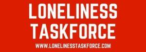 cropped-lonelinesstaskforce.jpg